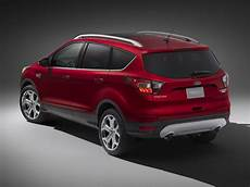 new 2019 ford escape price photos reviews safety