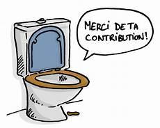 Dessin Toilette
