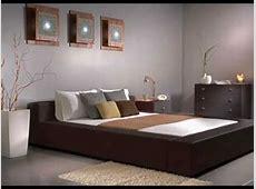 Showcase of Modern Asian Bedroom Designs   YouTube