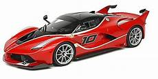 Fxx K Model By Bbr Concept43 Bbrc164 Car Models