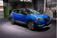 File Opel Grandland X Iaa 2017 Frankfurt 1y7a3371 Jpg