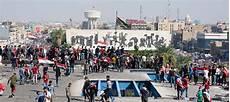 news iran iraq protests iraq news iran militias iraq press