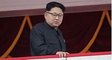 yong un u s sanctions korea leader jong un for human