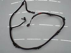Light Wiring Harness 1987 1988 1989 1990 1991 Ford