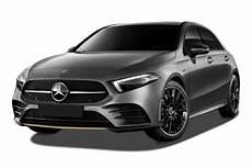 Mandataire Auto Mercedes Mandataire Mercedes Classe A Moins Chere Club Auto