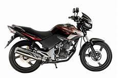 Modifikasi Motor Tiger Revo by Modifikasi Honda Tiger Revo Spesifikasi Dan Modifikasi Motor