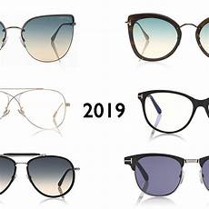 2019 tom ford glasses new releases to become a trend