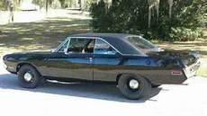 1970 dodge dart black for sale craigslist used cars for sale