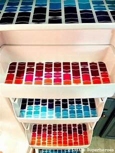 kühlschrank sauber machen 19 clevere haushalts hacks die dein zuhause sauberer und