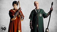 top 10 harry potter quidditch players part 2