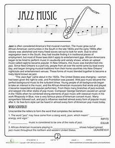 22 best images about worksheets pinterest homeschool soul music and black history month