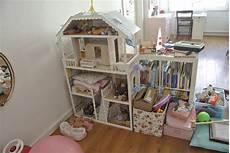 Ordnung Im Kinderzimmer Einfache Tipps F 252 R Weniger Chaos