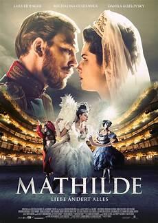 Mathilde 2017 Filmstarts De