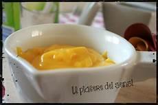 crema pasticcera ricetta della nonna crema pasticcera liscia e senza grumi ricetta della nonna originale