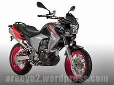 Megapro Modif Touring by Modifikasi Honda New Megapro Cxrider