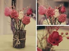 diy fabric flower bouquet 183 how to make a bouquet