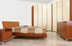 da letto in ciliegio da letto in stile moderno ciliegio panna