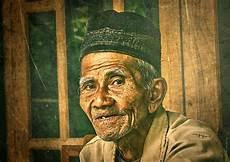 Kakek Indonesia Orang Tua 183 Foto Gratis Di Pixabay