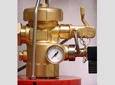 Sprinkler, Clean Agent, Water Mist & Fire Alarm Systems