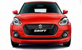 Maruti Suzuki Swift VDI Price Features Specs Mileage