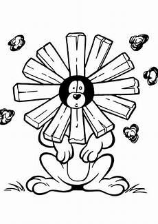 Ausmalbilder Tom Und Jerry Zum Ausdrucken Ausmalbilder Tom Und Jerry 43 Ausmalbilder Zum Ausdrucken