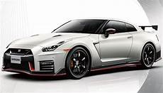 2020 nissan gt r nismo price specs release redesign