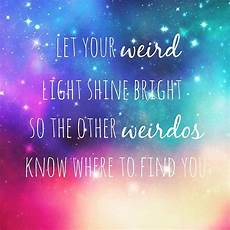 a light bright and beautiful let your light shine bright quotes