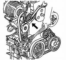 1998 malibu engine diagram 3100 2000 chevy malibu 3100 parts diagram catalog auto parts catalog and diagram
