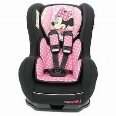 comparatif siège auto siege auto enfant si ge auto ferofix bebe confort avis
