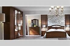 dotolo mobili camere da letto cleope camere da letto classiche mobili sparaco