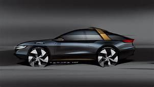 Car Design Rendering Tutorial  Side View YouTube
