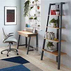 john lewis home office furniture buy house by john lewis cuthbert office furniture john lewis
