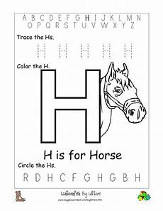tracing letter h worksheets 23121 alphabet worksheets for preschoolers activities letters of the alphabet free worksheets