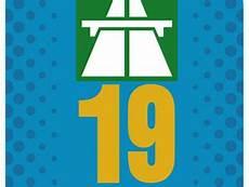 La Vignette 171 Suisse 187 2020 Pour Les Autoroutes Suisses