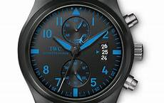iwc launches three boutique edition pilot watches