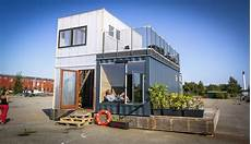Maison Container Rennes Maison Container Rennes Nothing Like My Place A Home For