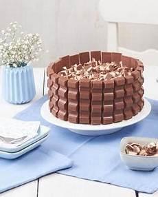 Milchschnitten 174 Kuchen Rezept Backen De