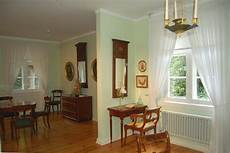 kirschbaum möbel kombinieren dom i wnętrza mieszczański biedermeier