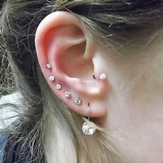 piercings am ohr piercing we it cool ear and piercing