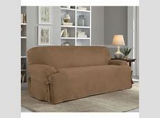 Buy Slipcover Sofa Furniture from Bed Bath & Beyond