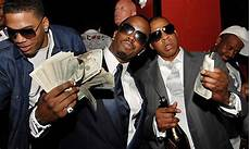 p diddy illuminati forbes announces hip hop s 5 richest artists highsnobiety