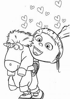 Gratis Malvorlagen Minions Ausmalbilder Minions 20 Kostenlose Ausmalbilder Zeichnung