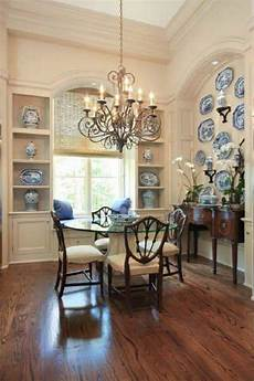 25 traditional dining room design ideas decoration love