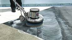 dalworth clean marble cleaning polishing mov