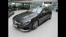 mercedes s 500 coupe 4matic amg line
