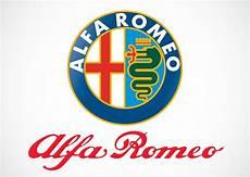 Logo De Alfa Romeo Png - in loans alfa romeo logo
