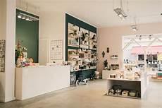 concept store düsseldorf konsum the dorf