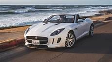 jaguar car rental jaguar f type convertible rental sixt rent a car