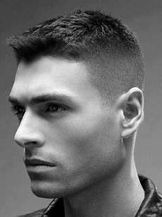 stylish men short hairstyles
