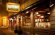in cuisine lyon restaurant review lyon nytimes